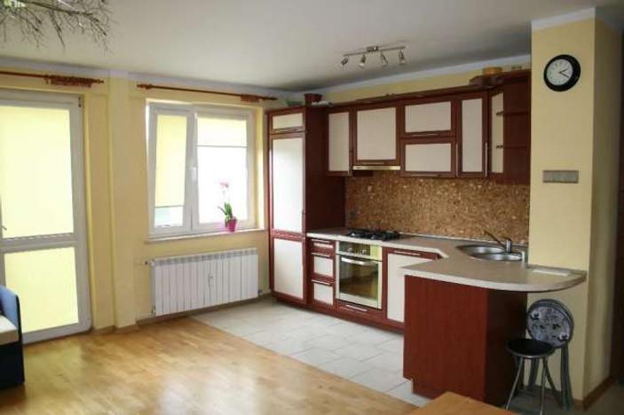 Mieszkanie na sprzedaż, Warszawa Ochota, 37 m² | Morizon.pl | 1271