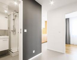 Mieszkanie na sprzedaż, Warszawa Wola, 47 m²