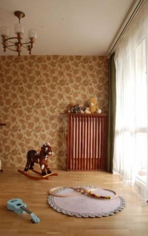 Mieszkanie na sprzedaż, Warszawa Bielany, 45 m²   Morizon.pl   2622