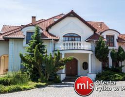 Dom na sprzedaż, Wieluń, 1100 m²