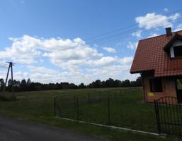 Działka na sprzedaż, Osjaków, 400 m²