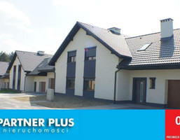 Dom na sprzedaż, Rybnik Kamień, 130 m²