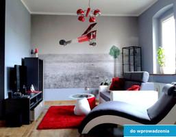 Dom na sprzedaż, Nędza, 190 m²
