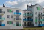 Mieszkanie na sprzedaż, Wrocław Krzyki, 72 m²