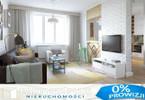 Mieszkanie na sprzedaż, Wrocław Psie Pole, 64 m²