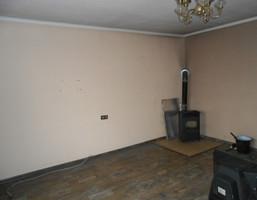 Mieszkanie na sprzedaż, Rybnik 3-go Maja, 82 m²