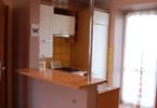 Dom na sprzedaż, Rybnik Jesienna, 140 m²