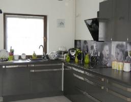 Dom na sprzedaż, Rybnik Zamysłów, 120 m²