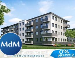 Mieszkanie na sprzedaż, Wrocław Polanowice, 62 m²