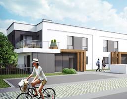 Mieszkanie na sprzedaż, Wrocław Psie Pole, 98 m²