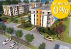 Mieszkanie na sprzedaż, Wrocław Fabryczna, 60 m²