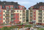 Mieszkanie na sprzedaż, Wrocław Fabryczna, 51 m²
