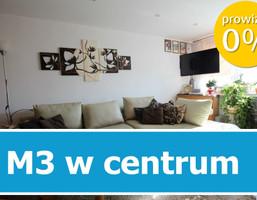 Mieszkanie na sprzedaż, Jastrzębie-Zdrój, 42 m²