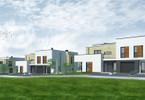 Dom na sprzedaż, Rybnik Ujejskiego, 81 m²