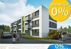 Mieszkanie na sprzedaż, Wrocław Psie Pole, 44 m²