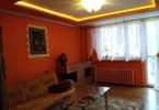 Mieszkanie na sprzedaż, Rybnik, 59 m²