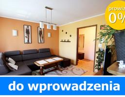 Mieszkanie na sprzedaż, Jastrzębie-Zdrój Staszica, 60 m²