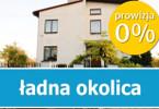 Dom na sprzedaż, Kończyce Małe Wierzbowa, 159 m²