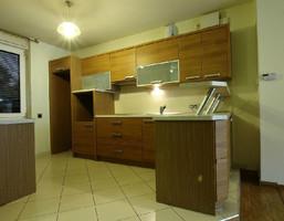 Dom na sprzedaż, Rybnik Platanowa, 216 m²