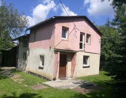 Dom na sprzedaż, Kończyce Małe, 72 m²