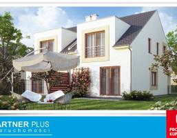 Dom na sprzedaż, Domaszczyn, 116 m²