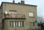 Dom na sprzedaż, Rybnik, 145 m²