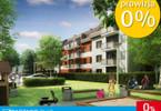 Mieszkanie na sprzedaż, Wrocław Fabryczna, 50 m²