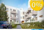 Mieszkanie na sprzedaż, Wrocław Borek, 110 m²