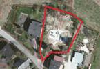 Działka na sprzedaż, Jankowice, 1273 m²