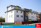 Mieszkanie na sprzedaż, Wrocław Psie Pole, 100 m²