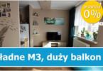 Mieszkanie na sprzedaż, Jastrzębie-Zdrój, 49 m²