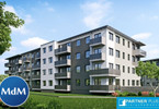 Mieszkanie na sprzedaż, Wrocław Psie Pole, 67 m²