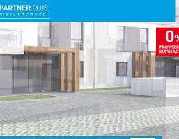 Mieszkanie na sprzedaż, Wrocław Psie Pole, 110 m²