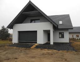 Dom na sprzedaż, Żory Rowień-Folwarki, 214 m²
