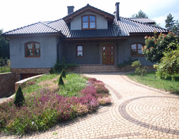 Dom na sprzedaż, Rudy Cegielska, 307 m²