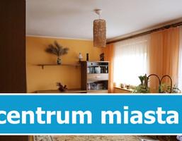 Dom na sprzedaż, Jastrzębie-Zdrój, 150 m²