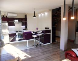 Mieszkanie na sprzedaż, Rybnik, 76 m²