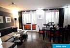 Mieszkanie na sprzedaż, Jastrzębie-Zdrój Harcerska, 71 m²