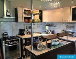 Dom na sprzedaż, Radlin, 170 m²