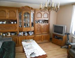 Dom na sprzedaż, Wodzisław Śląski, 215 m²