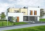 Dom na sprzedaż, Rybnik Ujejskiego, 106 m²