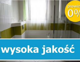 Dom na sprzedaż, Jastrzębie-Zdrój Bzie, 326 m²