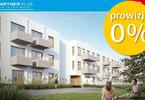 Mieszkanie na sprzedaż, Wrocław Krzyki, 126 m²