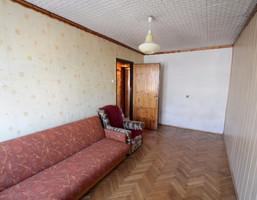 Mieszkanie na sprzedaż, Rybnik Chwałowice, 42 m²