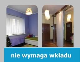 Mieszkanie na sprzedaż, Rybnik Chwałowice, 87 m²