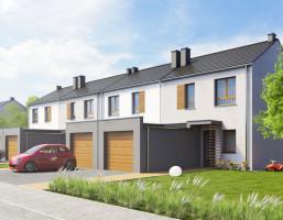 Dom na sprzedaż, Smolec, 97 m²