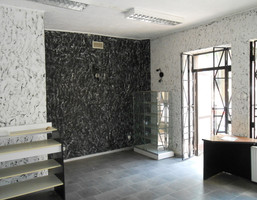 Lokal użytkowy na sprzedaż, Rybnik, 90 m²