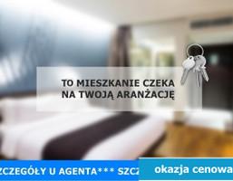 Kawalerka na sprzedaż, Rybnik Chwałowice, 38 m²