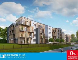 Mieszkanie na sprzedaż, Żory Promienna, 57 m²
