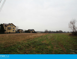 Działka na sprzedaż, Jastrzębie-Zdrój Ruptawa, 865 m²